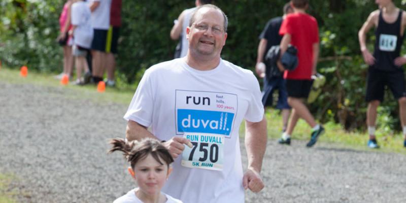 RunDuvall