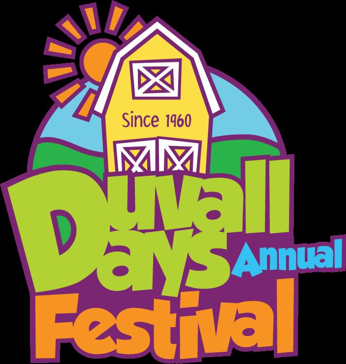 DuvallDays2016logo-yellowbarn