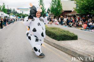 jennifer-tai-photo-artistry-duvall-days-2017_5449
