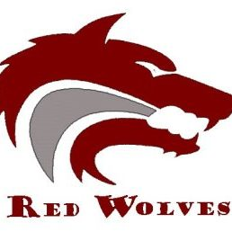 chs-red-wolves-logo